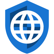 Privacy Browser logo