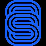 SecurityStudio logo