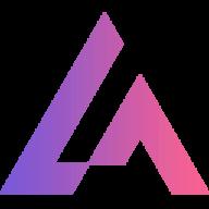 LikelyAI logo