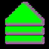 PS Hot Launch VVL logo
