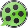 PutlockerMovies logo