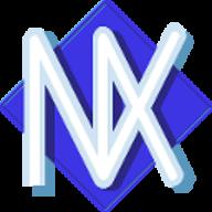 NuttX logo