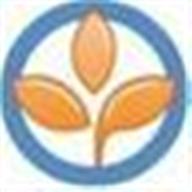 Openia CRM logo