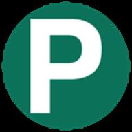 Publisheet logo