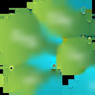 Trunao logo