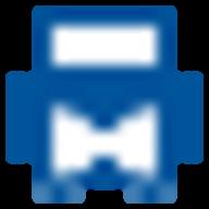 Print Conductor logo