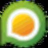 Power Sayings 2010 logo