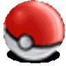 Pokemon World Online logo