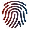 Oto_Code logo