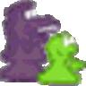 PyChess logo