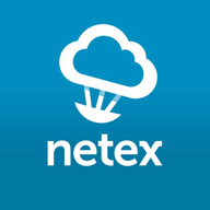 Netex LearningCentral logo