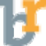 onlinebarcodereader.com logo