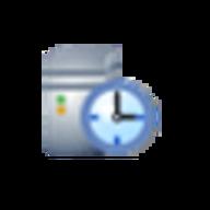 ProfShutdown logo