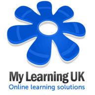 My Learning Fusion logo