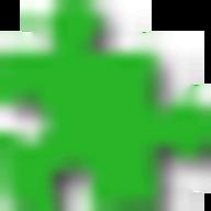 Puzzle Command logo