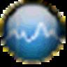 PacketsDump logo