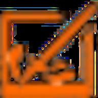 Prayaya V3 logo