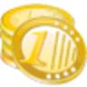 Moneyplex logo