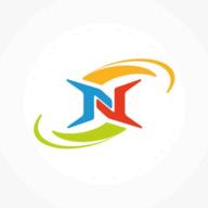 NovaStor DataCenter logo