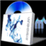mybashburn logo