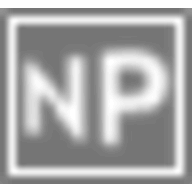 NodePoint logo