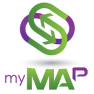 myMDM logo