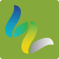 Music Converter logo