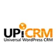 UpiCRM logo