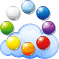 polkast logo