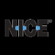 NICE Systems logo