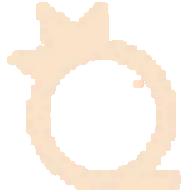 QueenTorrent logo