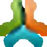 Live Start Page logo