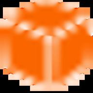 pkgsrc logo