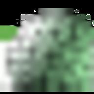 SpreadsheetConverter.com logo