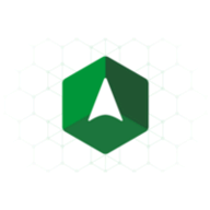 NGINX Amplify logo