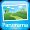 Panorama Free logo