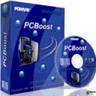 PCBoost logo
