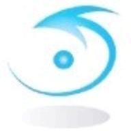 openDCN logo