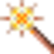 miniPaint logo