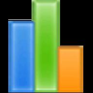millimetrics logo