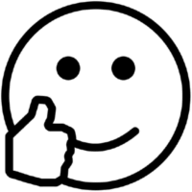 OK Log logo