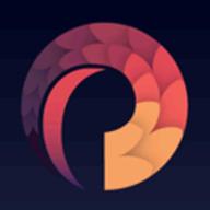 Pangolin logo
