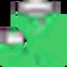 Octopush SMS logo