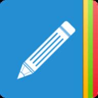 Note-ify logo