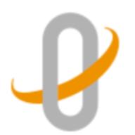 Orbitera logo