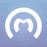 Mocast logo