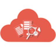 Office 365 Manager logo