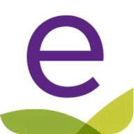 Epocrates logo