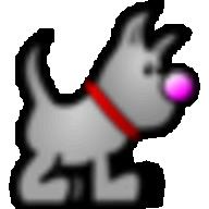NeoMutt logo