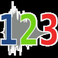mpg123 logo